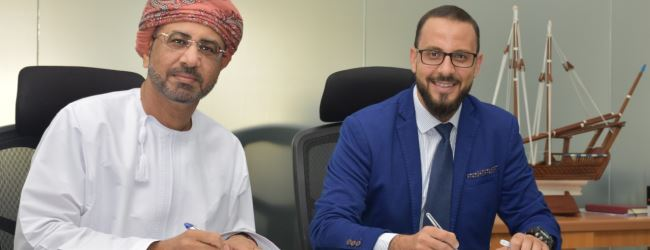 Oman Center for Corporate Governance and Sustainability Signs a Memorandum of Understanding