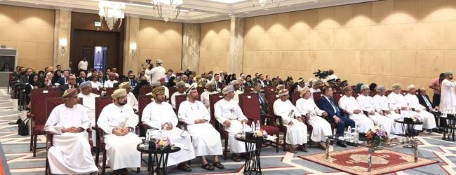 Conclusion of Arab Symposium of Health Insurance and Challenges